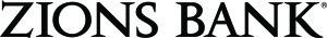 zions-logo