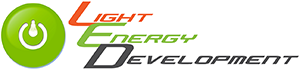 Light Energy Development